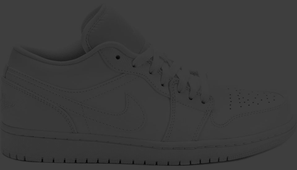 048d4134d0e8c Air Jordan I 1 Retro Low OG White Neutral Grey Release Date 705329-100