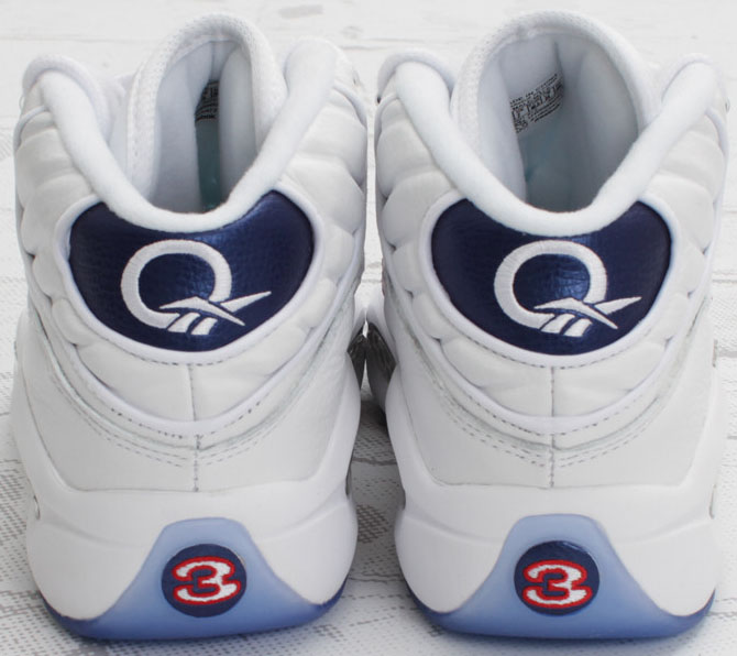 Reebok Question White Pearlized Navy (4)