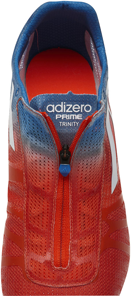 adidas adiZero Prime SP for Tyson Gay (3)