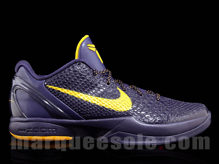 sale retailer 37a57 58888 netherlands nike zoom kobe vi black 8239b db2df  where can i buy nike zoom  kobe vi imperial purple del sol 429659 501 5e902 030f4