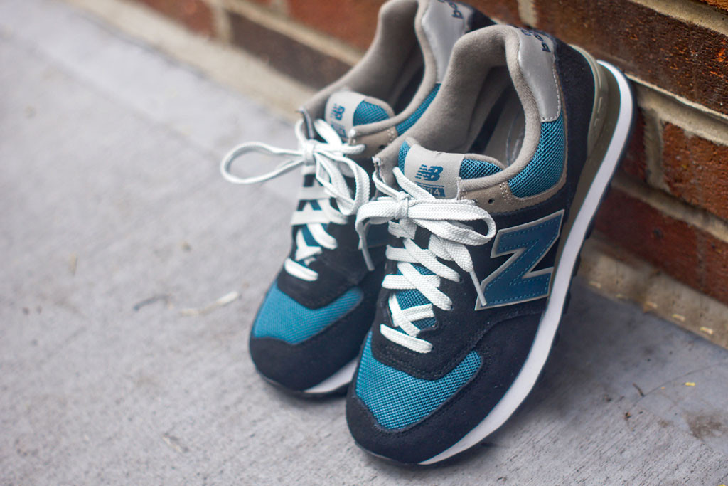 new balance 574 discount hotels