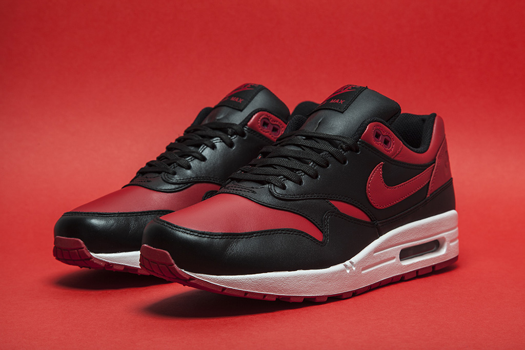 nike air max 1 all colours michael
