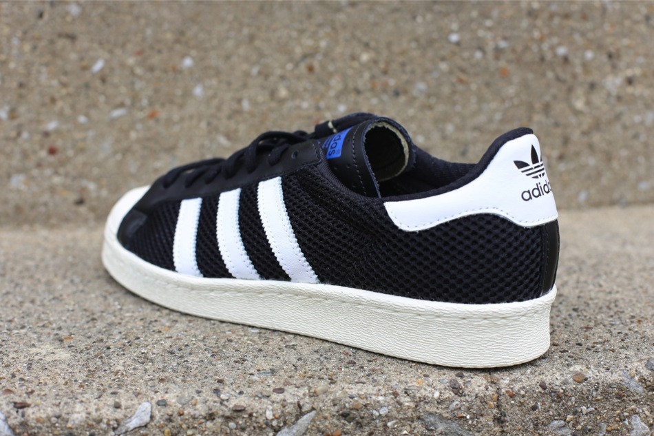 Buy cheap Online,adidas superstar 80 Fiero Fluid Power