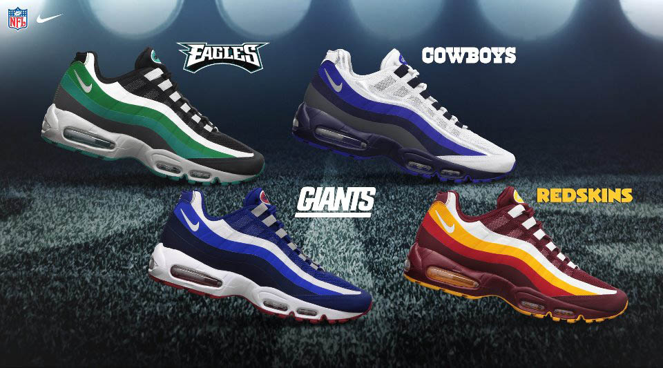 Adidas Shoes Jets