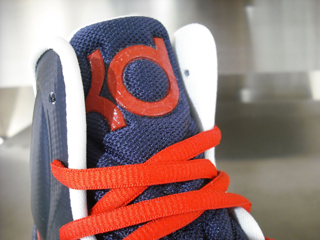 official photos 151dc 51c48 Nike KD V 5 iD Samples (8)