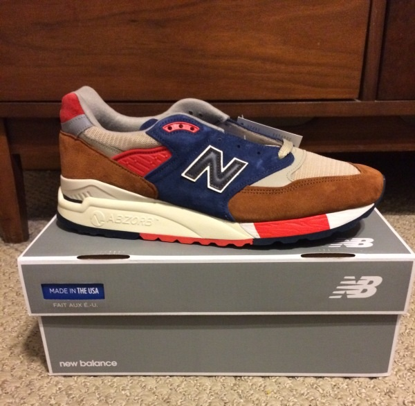 new balance 998 j crew hilltop blues