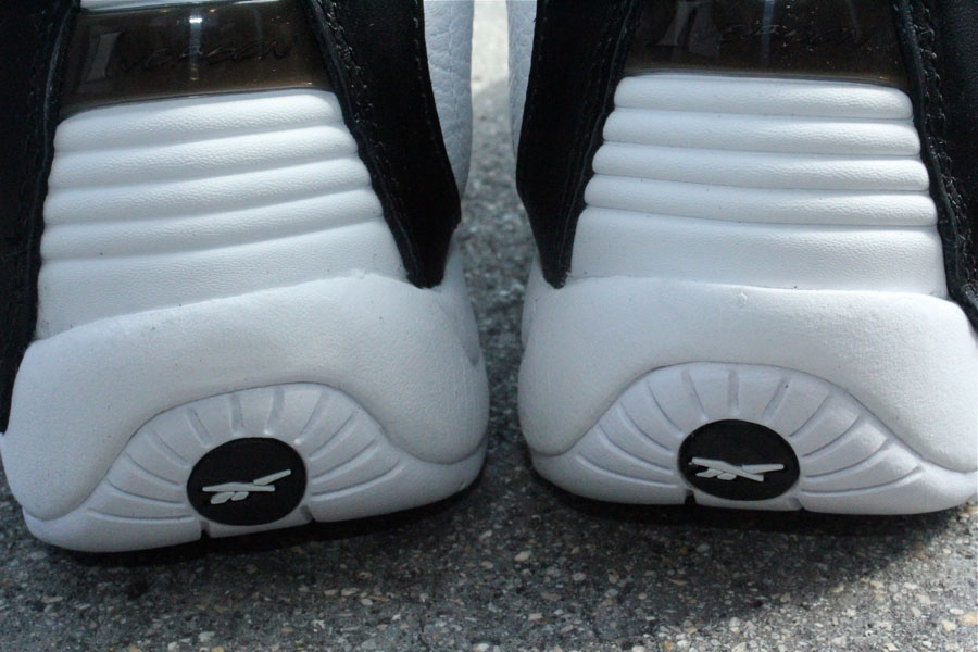 ce5be8d82589 Reebok Answer IV White Black 151569 (5)