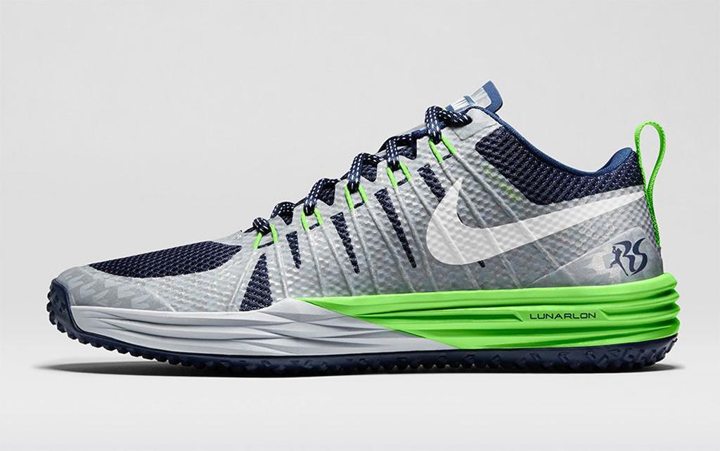 7b3b8fdb61e0 The  Richard Sherman  Nike Lunar TR1 hits nike.com as well as select Nike  Training retailers on Wednesday
