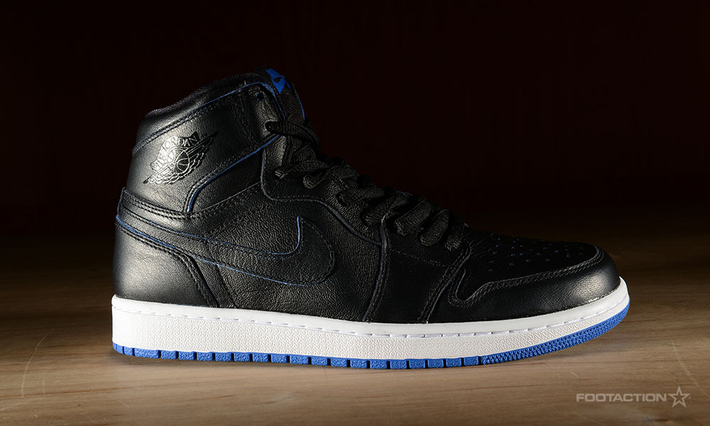 Lance Mountain x Nike SB Air Jordan 1 (9)