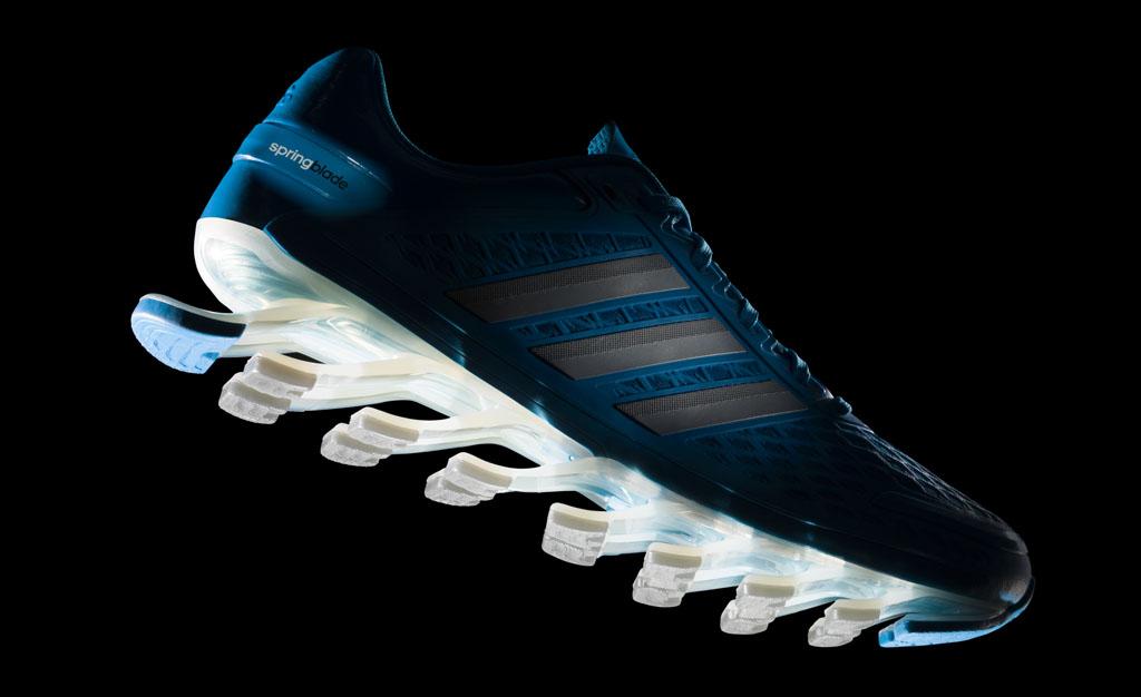 fda4fa56df51 adidas sling blade shoes review adidas sling blade shoes review ...