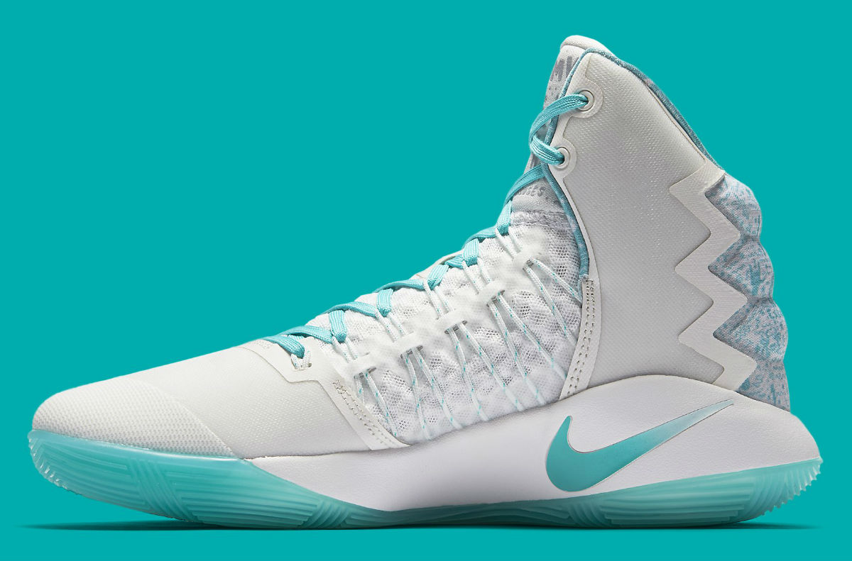 best website 9d57c 03618 coupon for nike hyperdunk 2016 elena delle donne pe medial 869484 999 6d44c  f9f2e