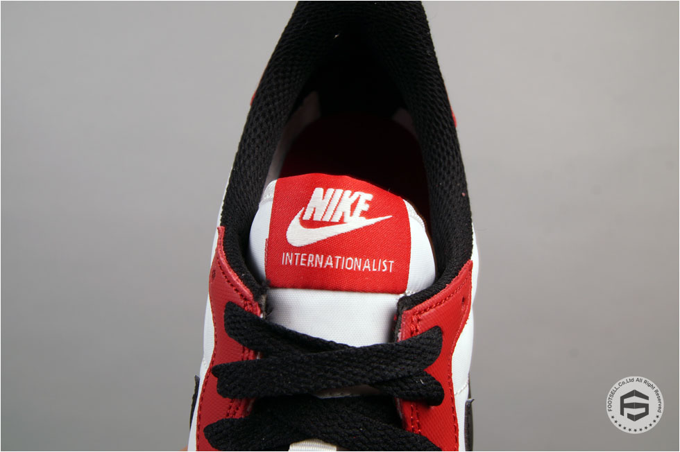 Nike Internationalist Chicago Jordan-Inspired 631754-603 (6)
