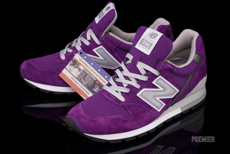 size 40 04dc1 6d239 New Balance Made in USA 996