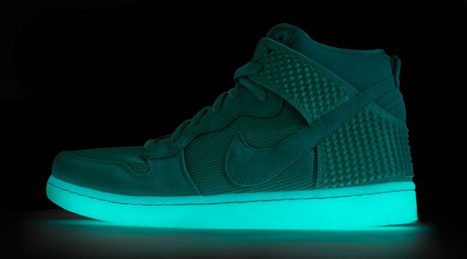 Image Result For Cool Sneakers For Men