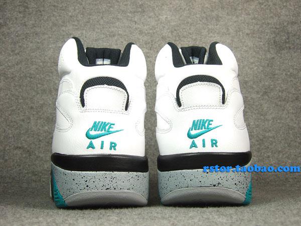 Nike Zoom Shoes. Nike.com .