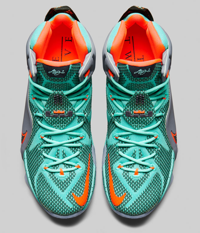 8b6745b9db24 Are Nike Elite Versions of Signature Sneakers Really Better