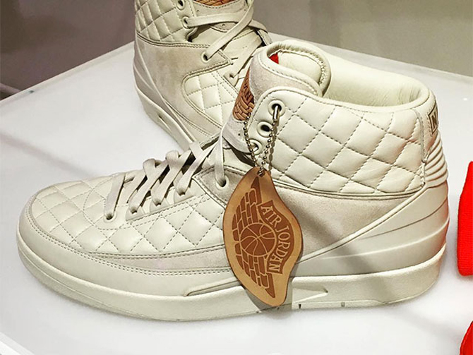 air jordan 2 don c cheap