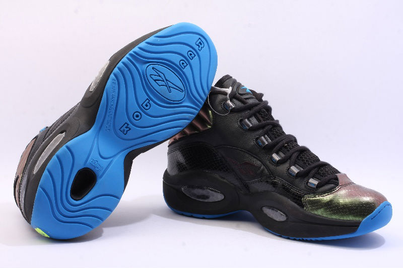 Reebok Question Year of the Snake V51853 (2)