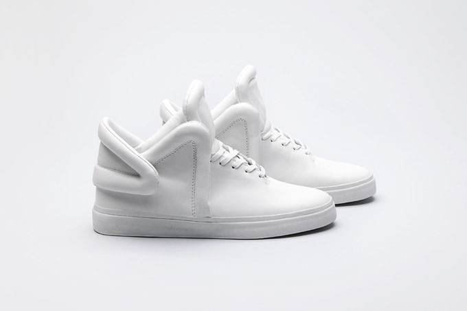 Supra Falcon Brilliant White (2)