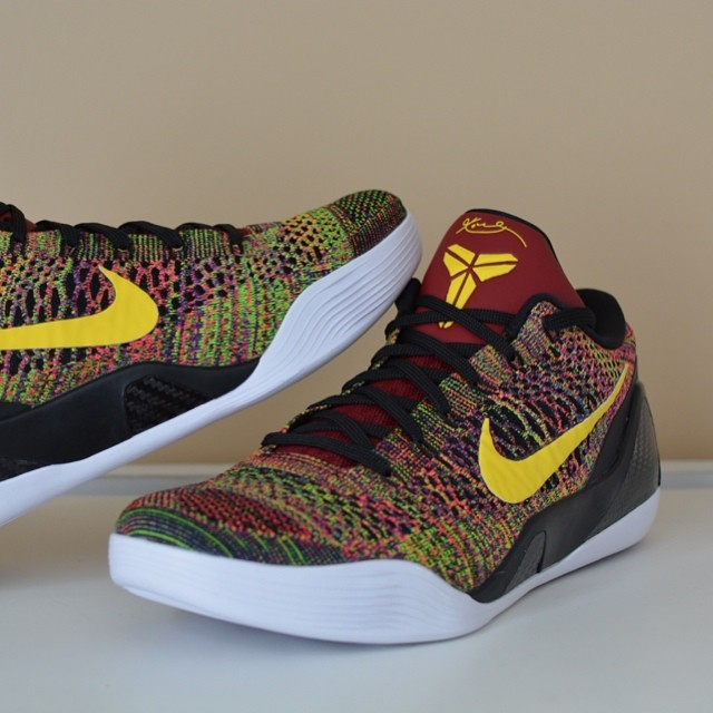 custom nike id basketball shoes