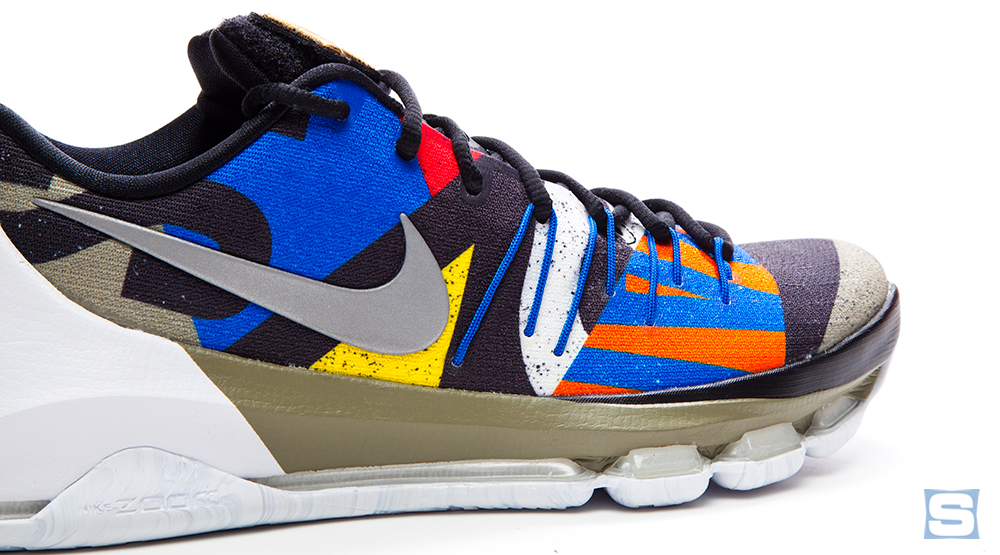 best The Perfect Nike KD 9 for the Summer rakoczipince.eu