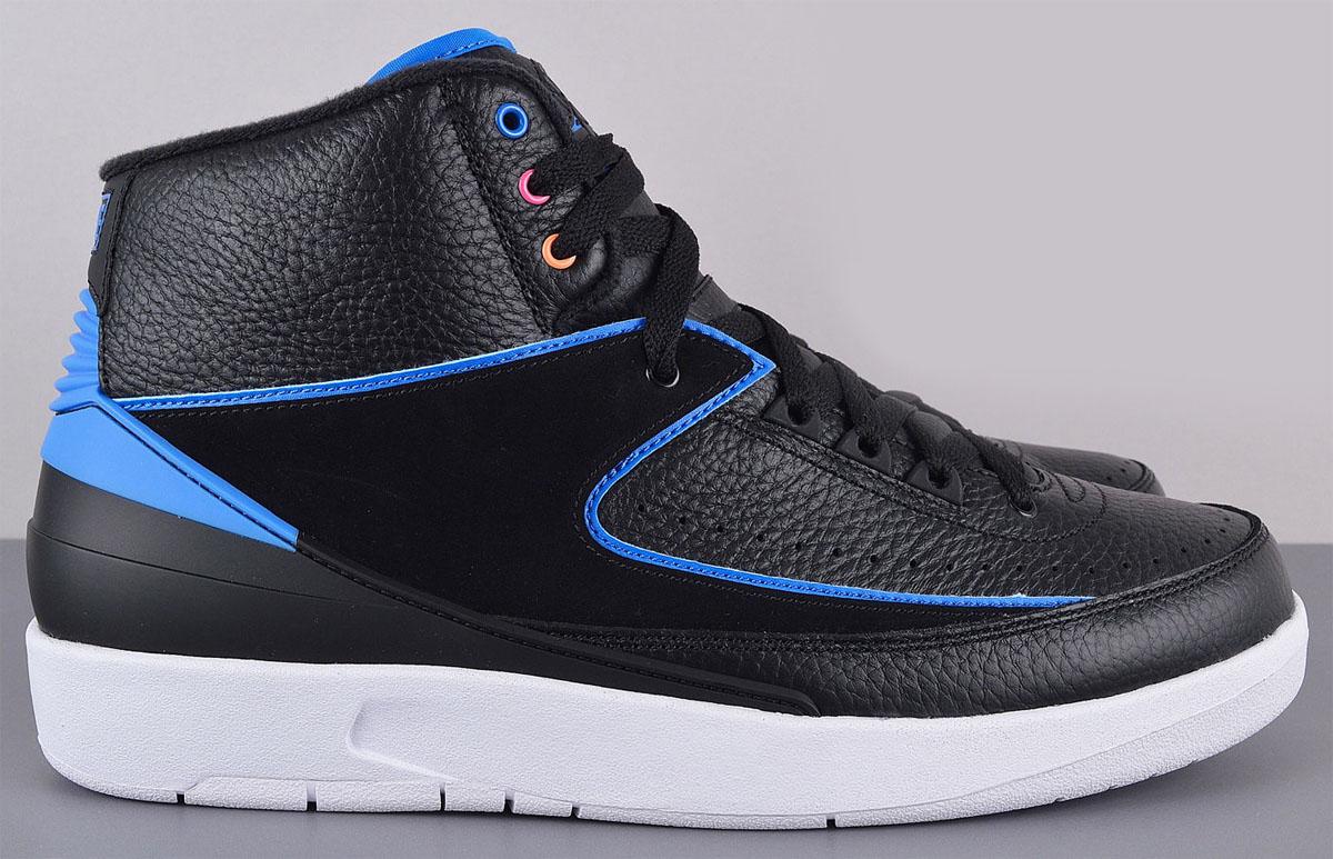 Air Jordan Release May 23  160f298a9