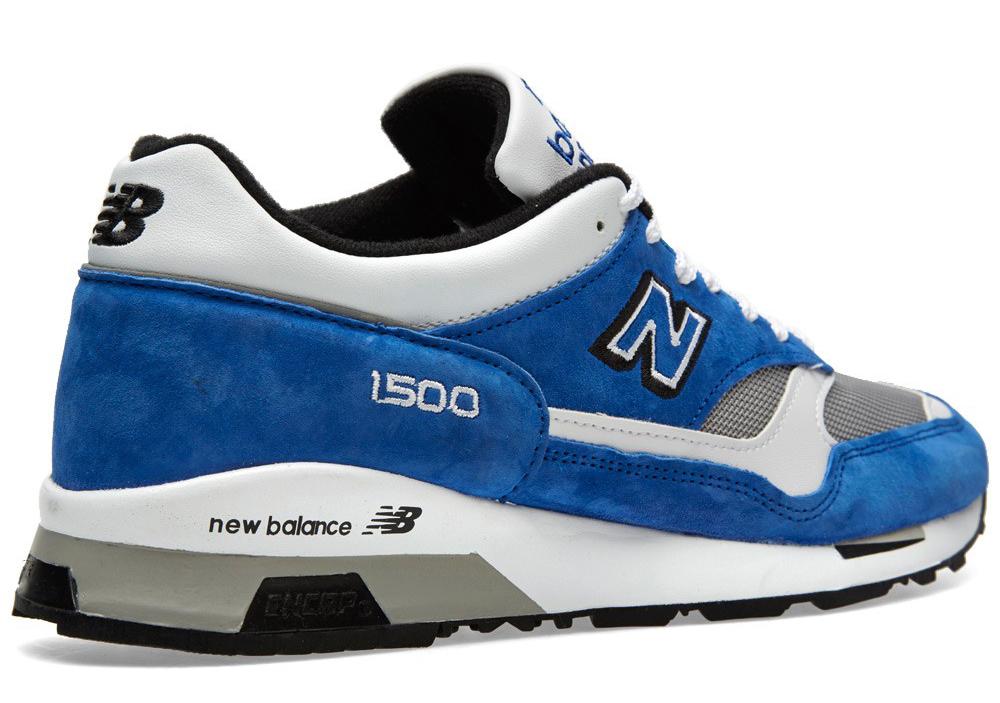 new balance 2015