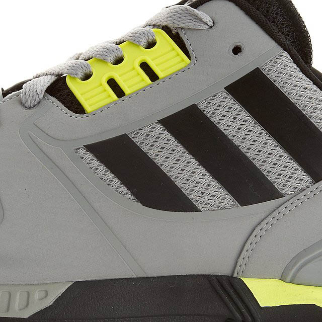 Best of 2011: adidas - ZX 8000 Tech Grey Black Neon (2)