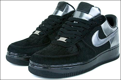 autumn shoes big sale check out How Black Friday Became an Unofficial Sneaker Holiday | Sole ...