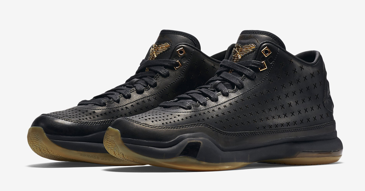 1bde48cf5687 Here s What s Next for the Nike Kobe Line