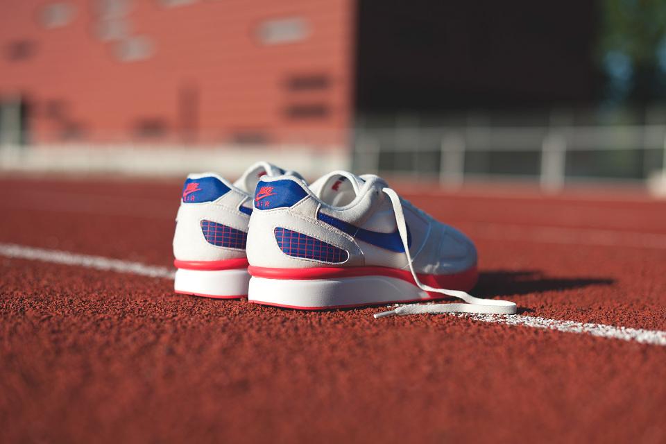 bufanda Chorrito anillo  Nike Air Mariah PR TZ | Sole Collector