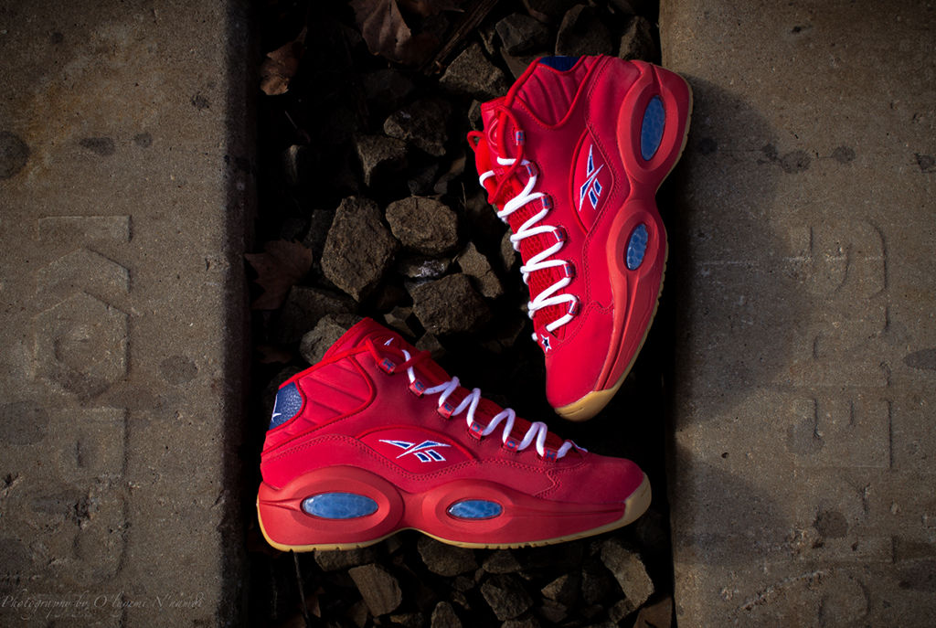 Packer Shoes x Reebok Question Part 2 (6)
