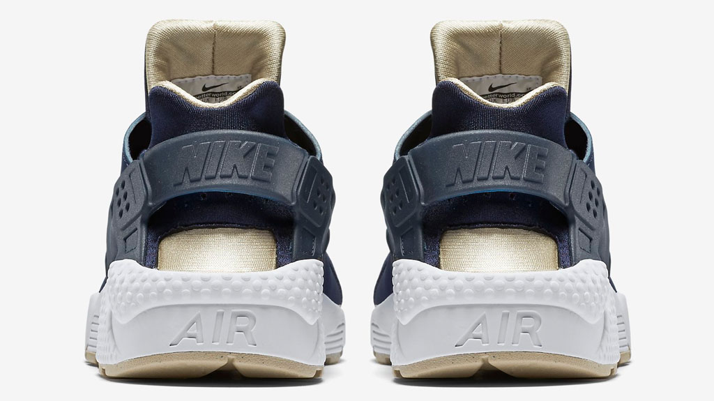 ab8fcc967df3 U.S. Sneakerheads Can Finally Buy This Huarache