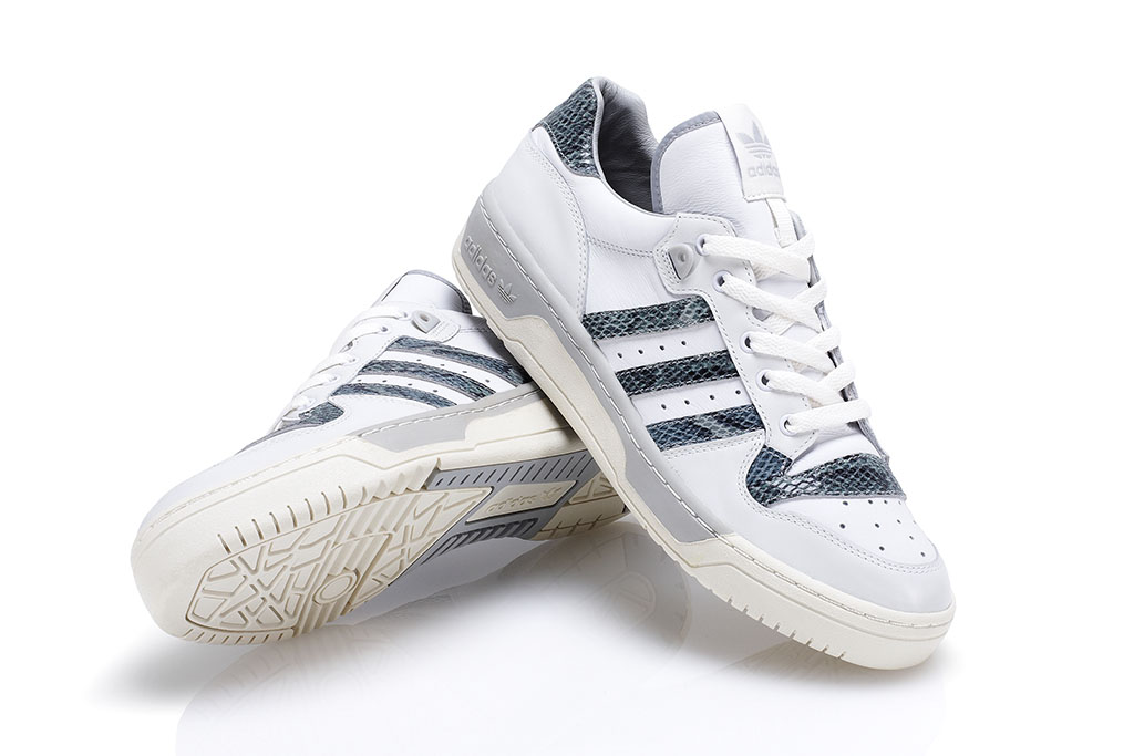 adidas Originals NY Rivalry Lo 10th Anniversary Grey (1)