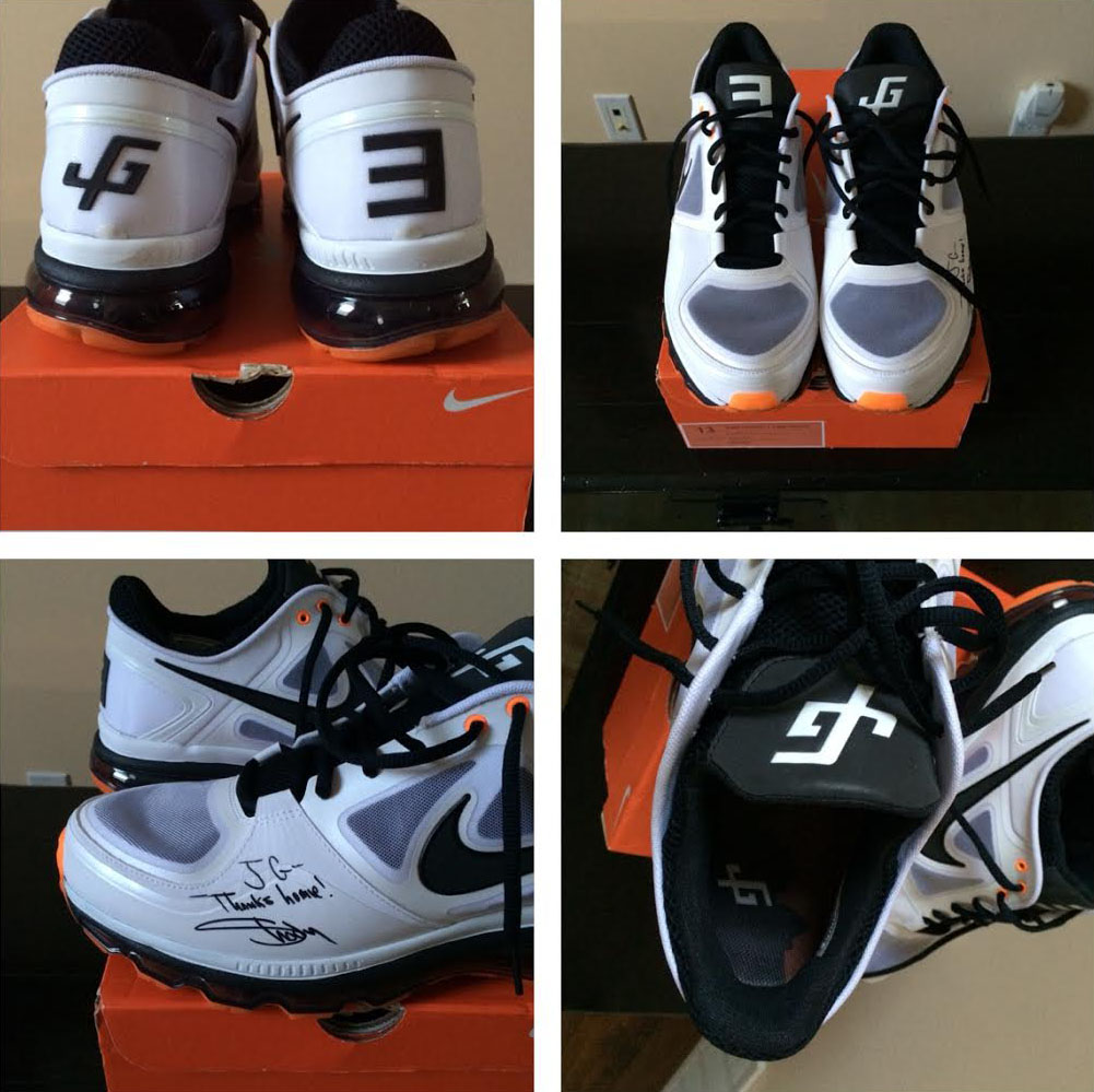 534cd85df50814 ... coupon for air max 1.3 trainer 360 jeremy guthrie x eminem pe 6481c  27df4