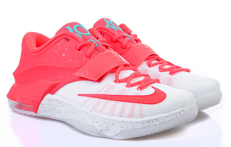 What s the best pair from nike basketball