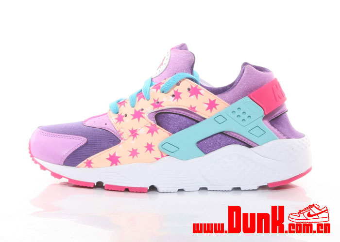 more photos b82e8 98e6c TooSole Air Are Collector Huaraches Nike Graphics Getting Lightning 534ARjL