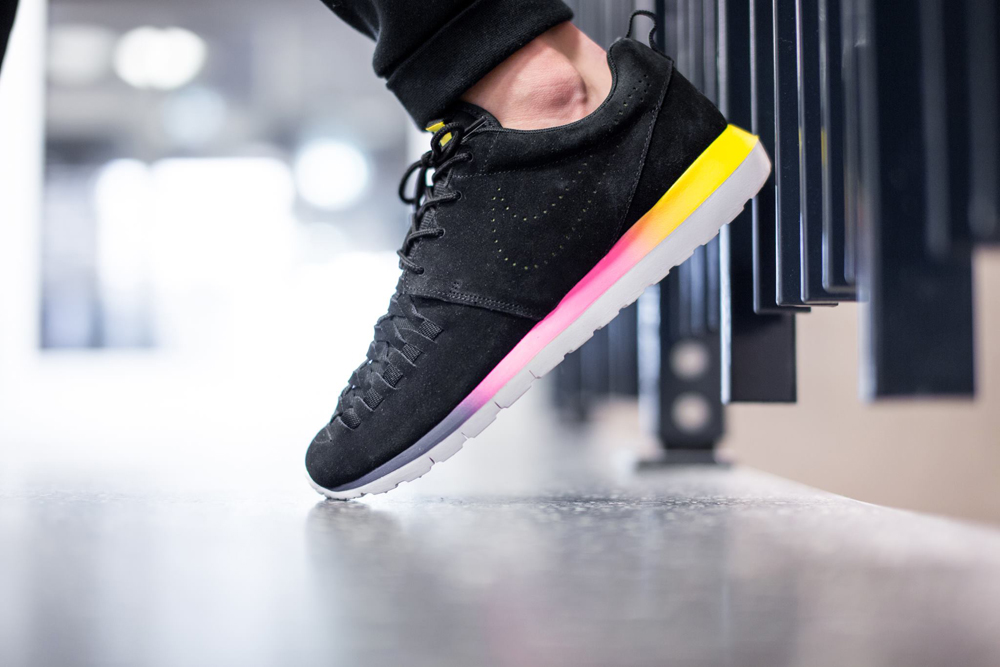 1e9a180afd964 The Most Confusing Nike Roshe Run of Them All
