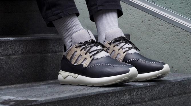 Adidas Tubular Moc Release Date