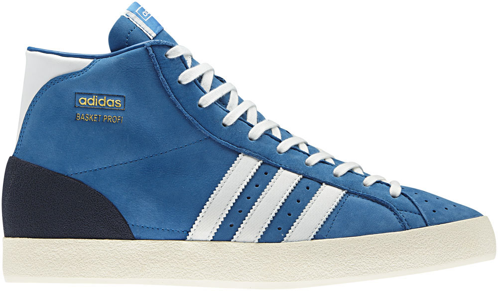 adidas Originals Basket Profi OG Dark Royal G60893 (1)
