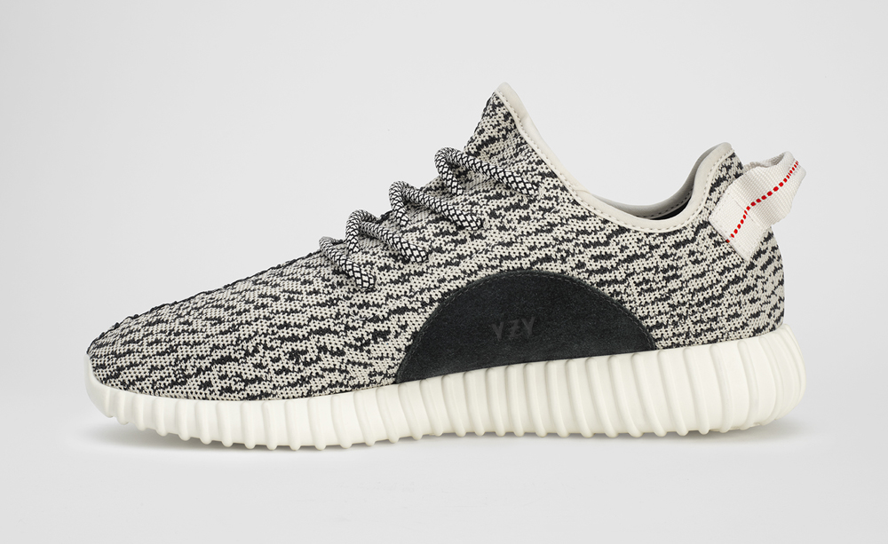 0831661249e2ae Here Are All the adidas Stores That Will Sell the Yeezy 350 Boost ...