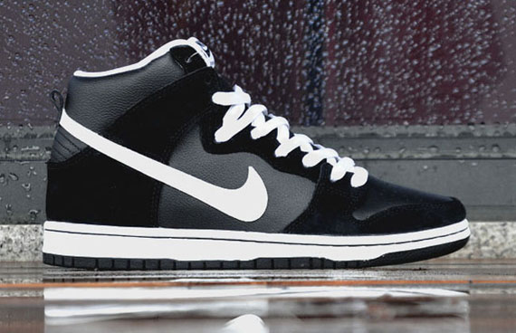 best sneakers 6688a eede4 Look for these soon at Nike Skateboarding accounts nationwide.