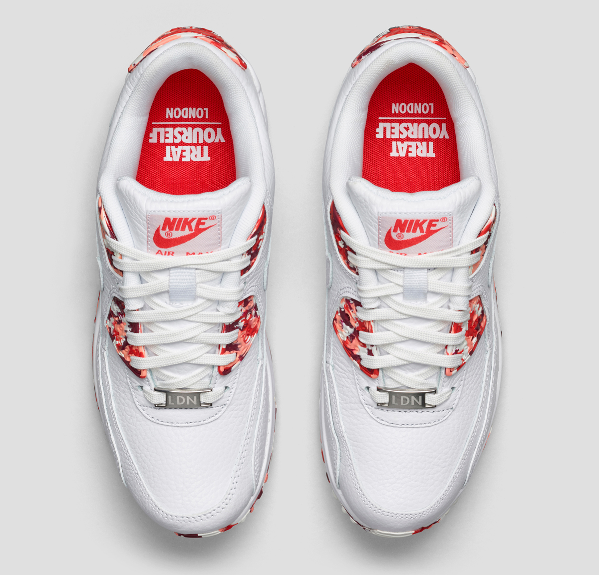 ec68571c4e1 Nike's Sweetest Pack of Air Maxes Ever | Sole Collector