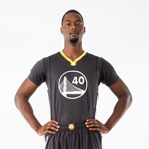 adidas and the Golden State Warriors Unveil Slate Sleeved Alternate Uniform (3)