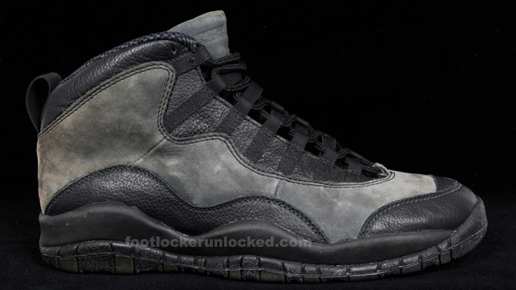 sale retailer dafcf c2b58 good air jordan 10 steel olympic b5f9d 98ca0