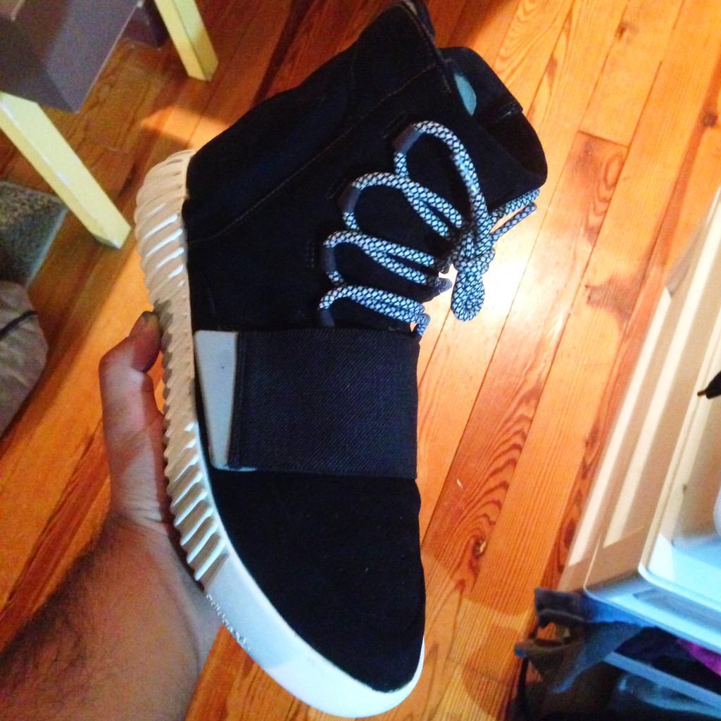 Adidas Yeezy Boost Custom