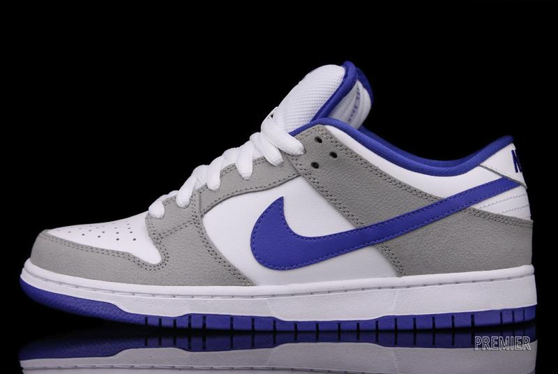 nike dunk low Vendita