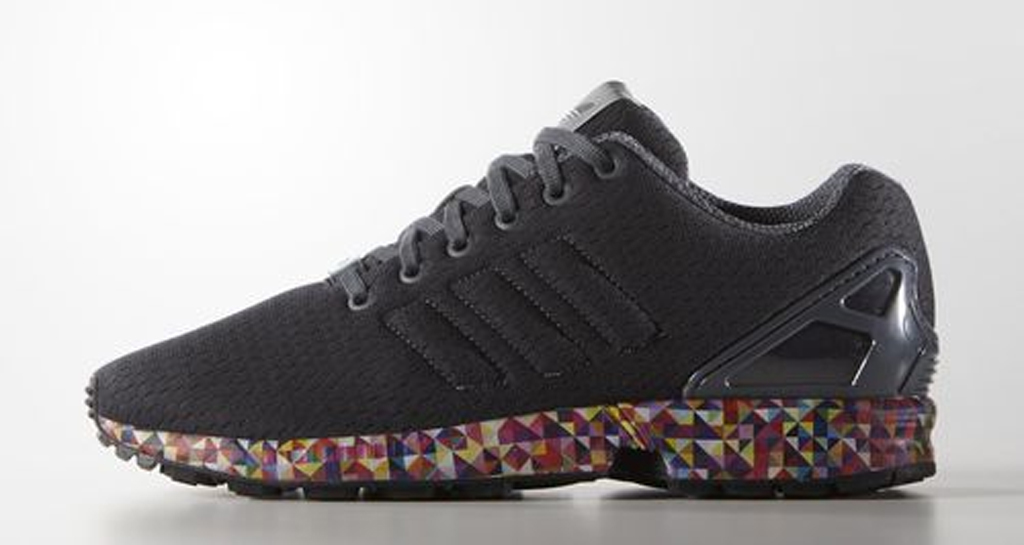 Available at: adidas