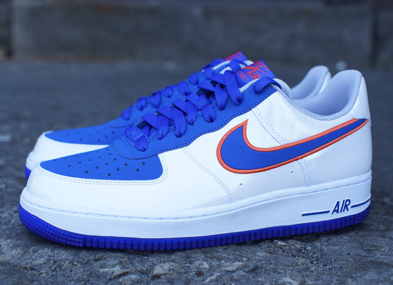 new air force ones shoes