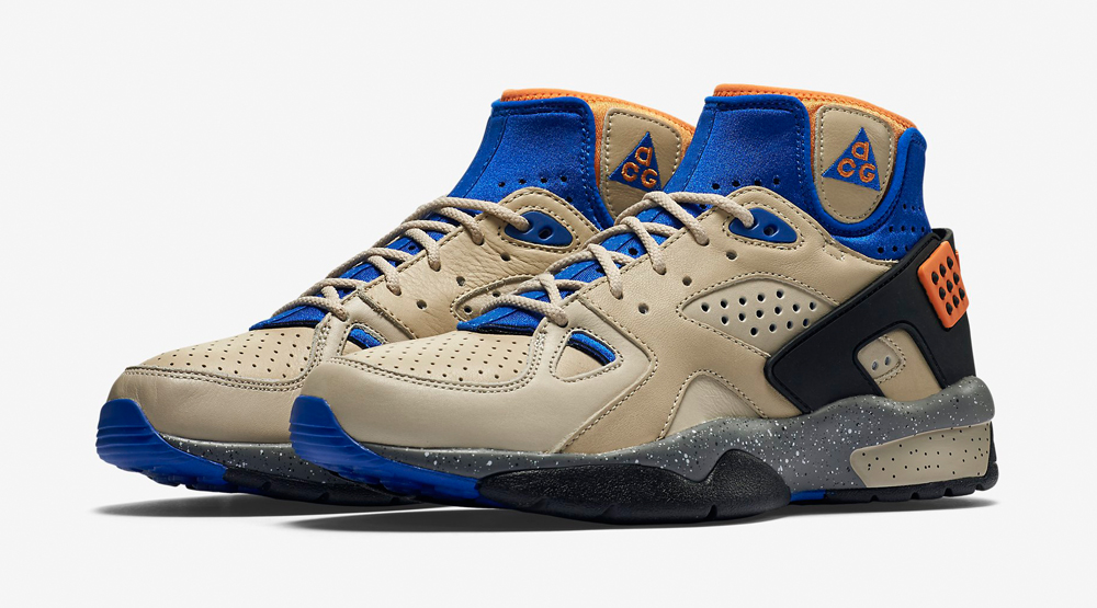f4c056dd36b9 The Nike Air Mowabb Retro Is Finally Here